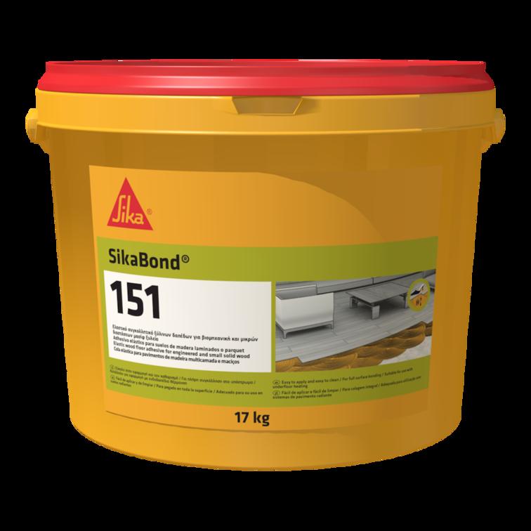 SikaBond®-151