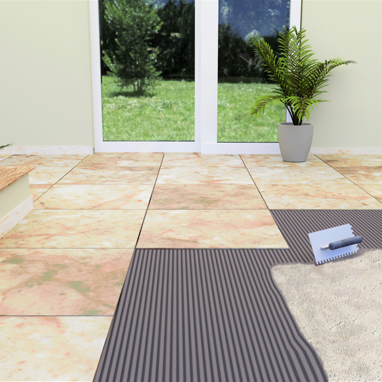 SikaCeram®-88 Tile Adhesive KH