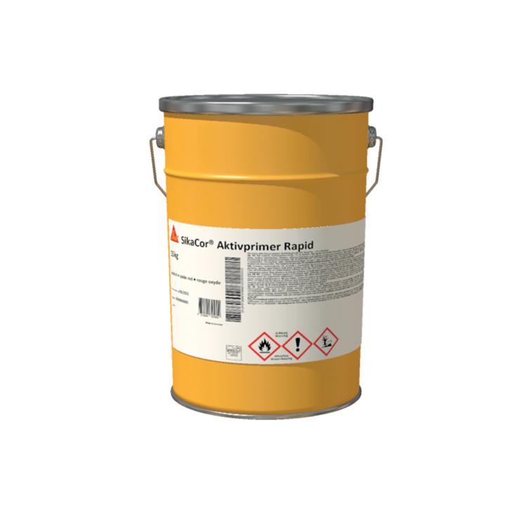 SikaCor® Aktivprimer Rapid