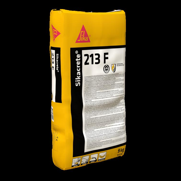 Sikacrete®-213 F