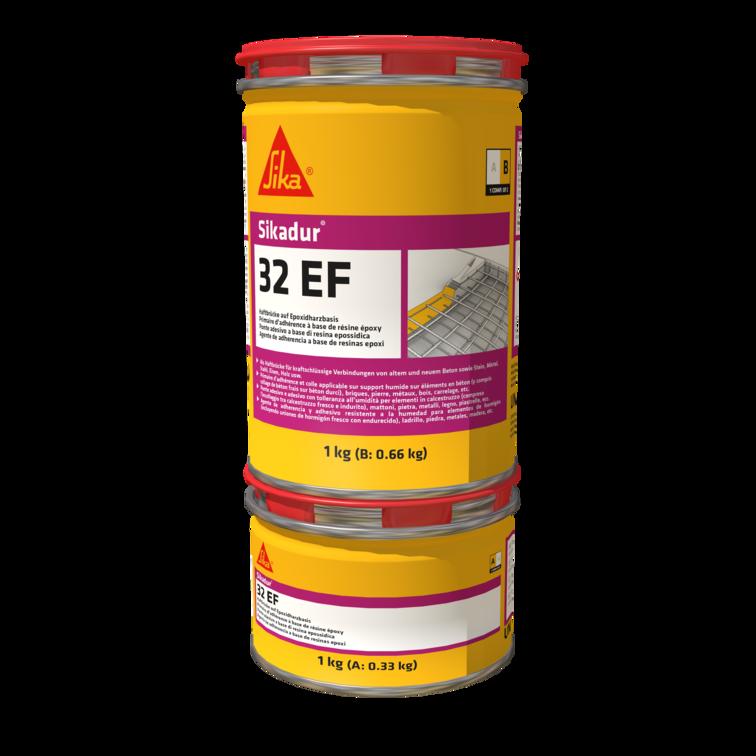 Sikadur®-32 EF