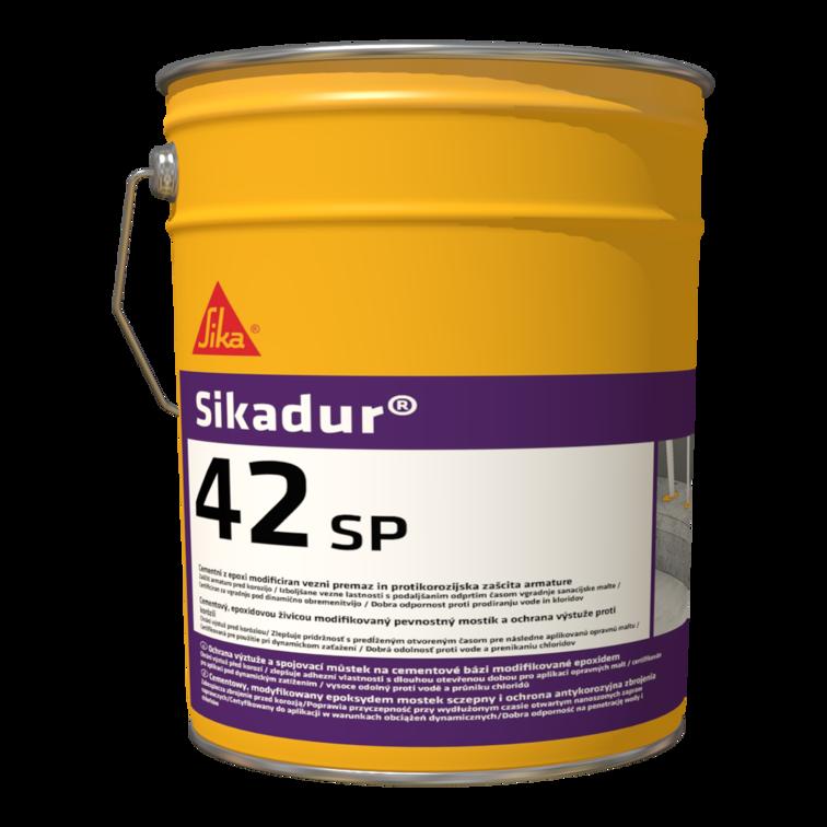 Sikadur®-42 SP