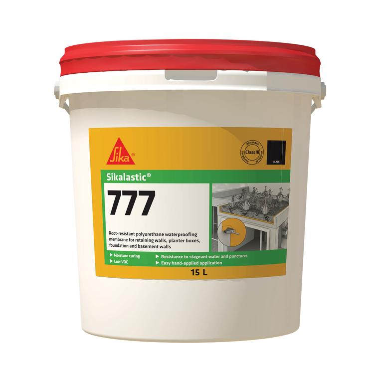 Sikalastic®-777