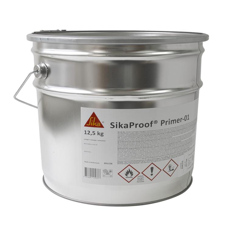 SikaProof® Primer-01