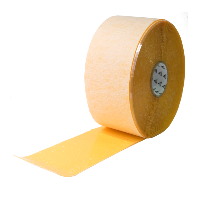 SikaProof® Tape-150 A