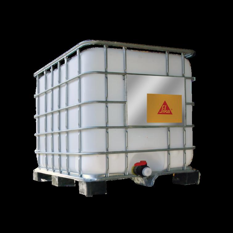 Sika® Stabilizer-4 R AU