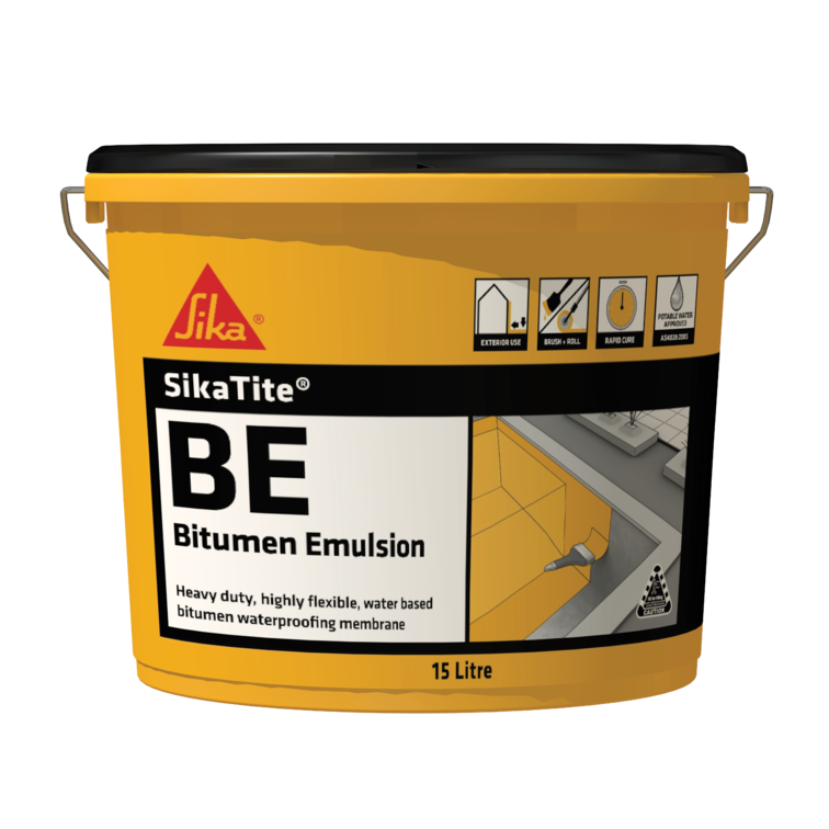 Sika® Tite BE