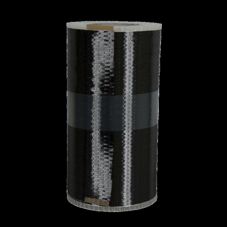 SikaWrap®-600 C