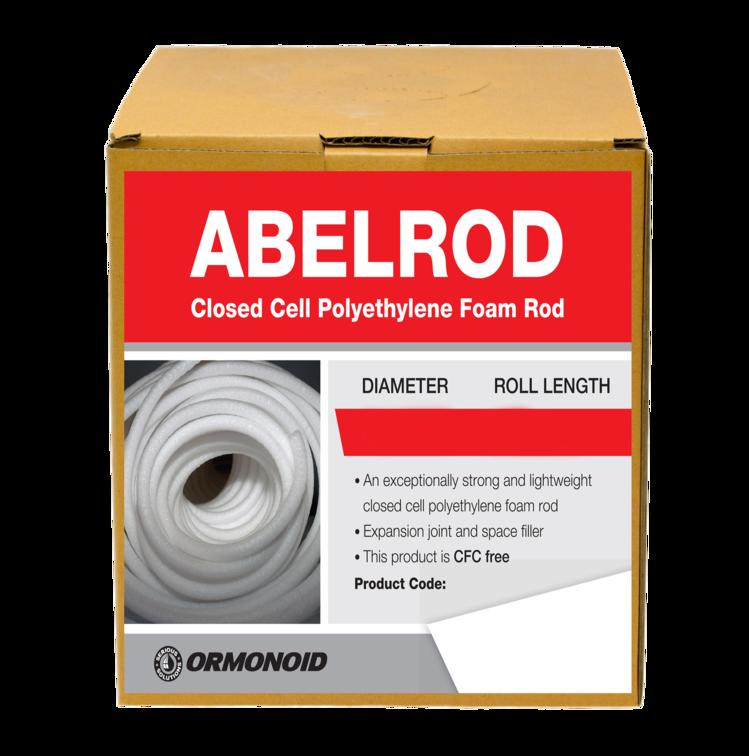 Abelflex Rod filler