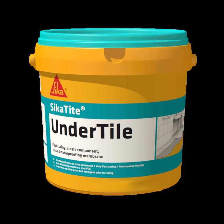 Sika® Tite Undertile