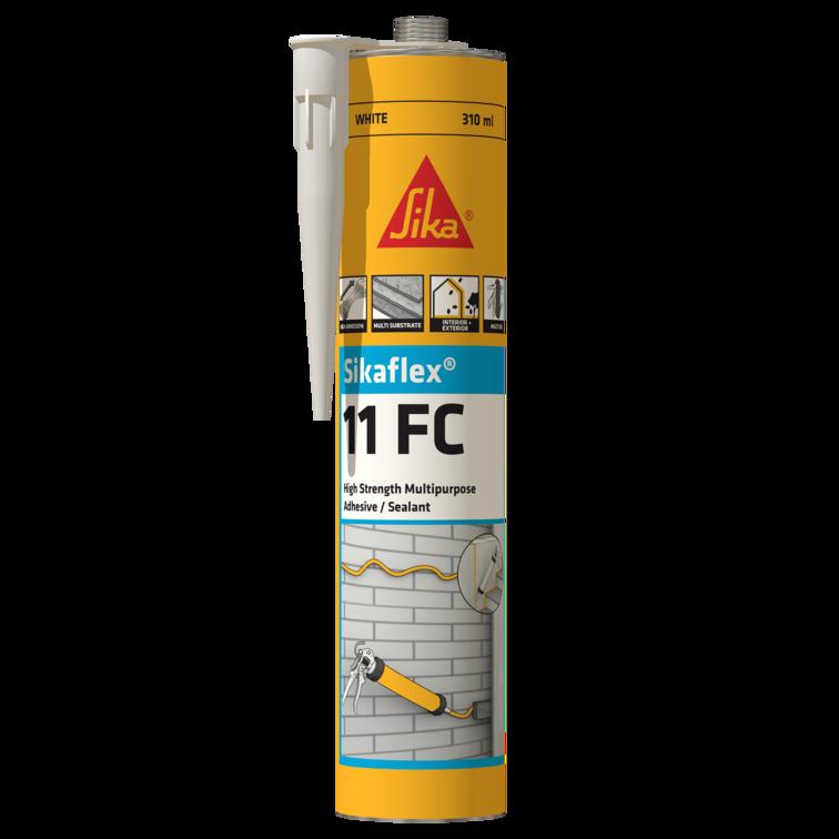 Sikaflex®-11 FC
