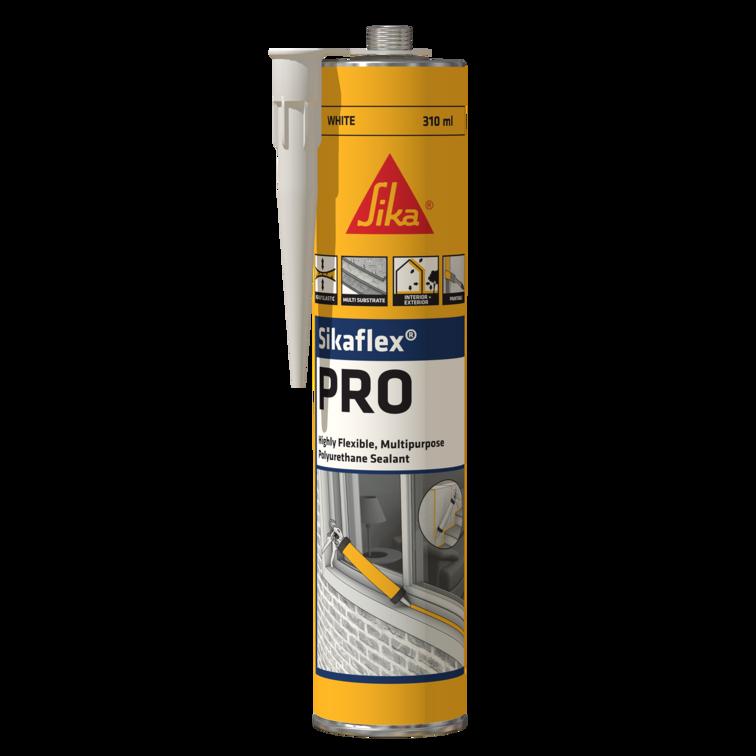 Sikaflex® PRO
