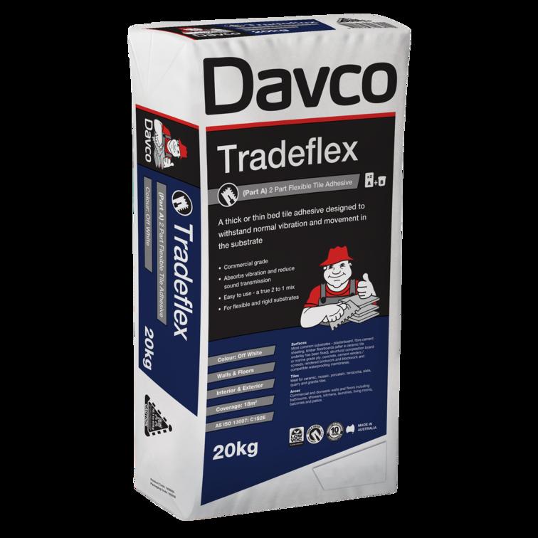 Davco Tradeflex