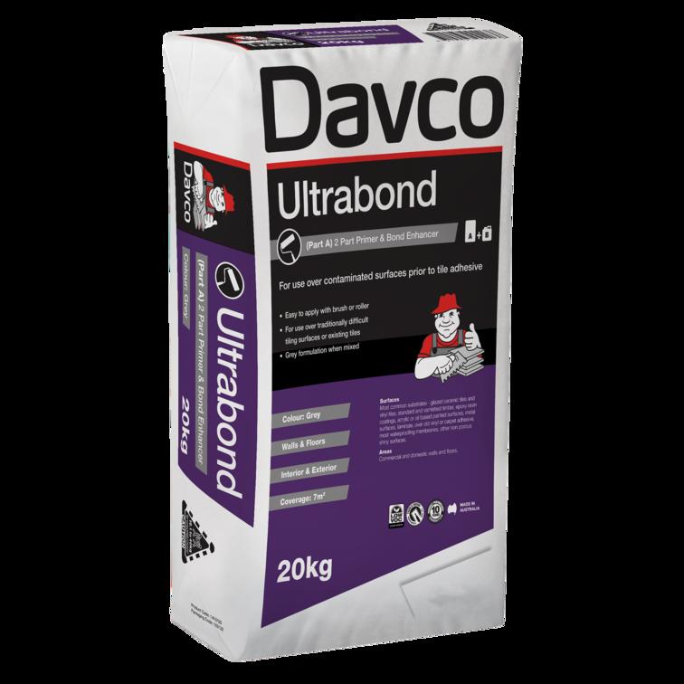Davco Ultrabond
