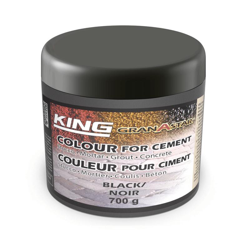 KING Colourant/