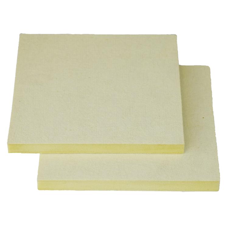 Sarnatherm® Roof Board A-III