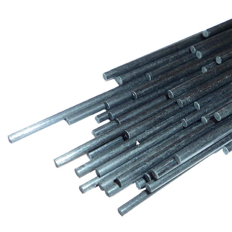 Sika® CarboDur® Rods