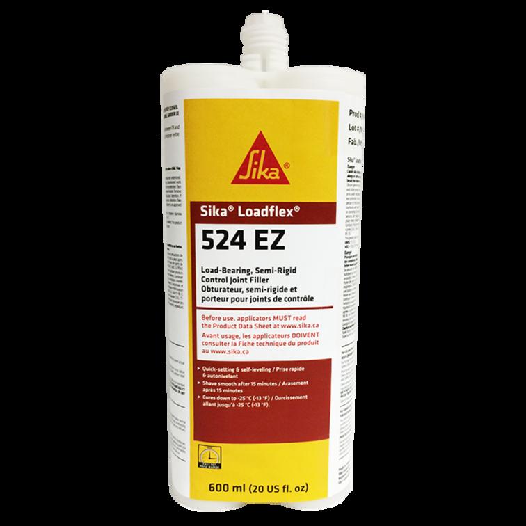 Sika® Loadflex-524 EZ
