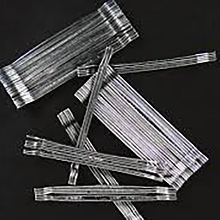 SikaFiber® Novocon® HE-4550