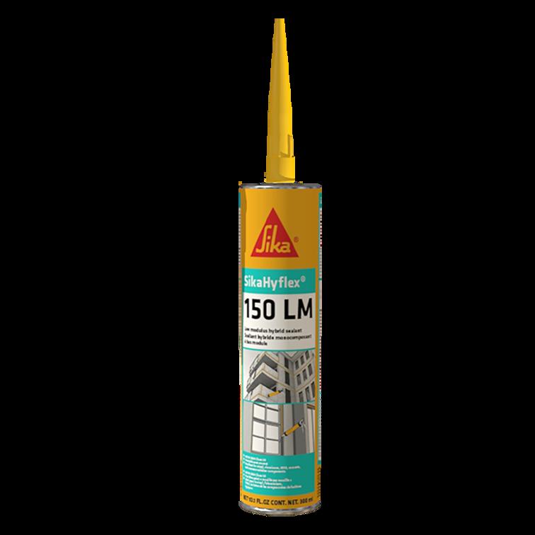 SikaHyflex®-150 LM