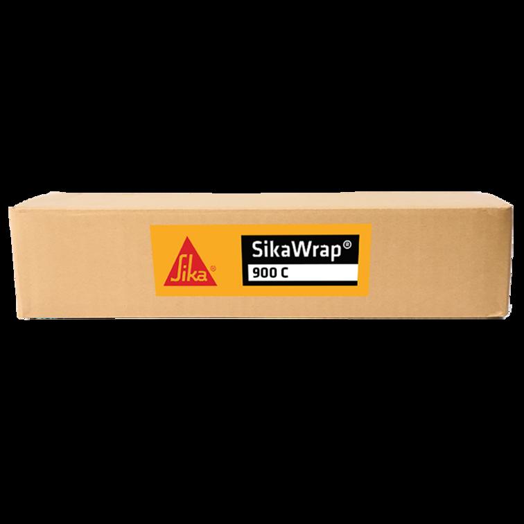 SikaWrap®-900 C