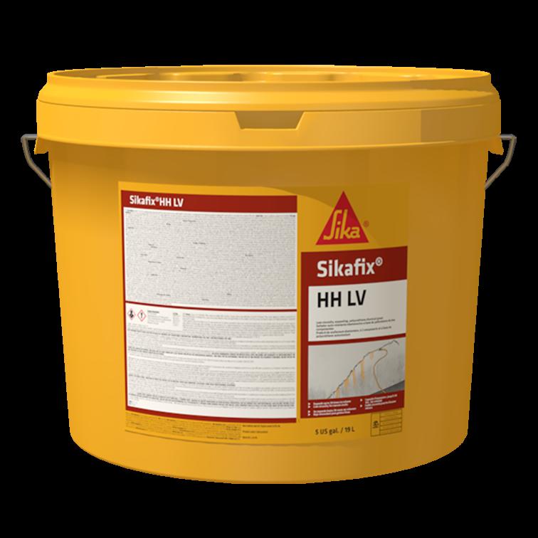 SikaFix® HH LV