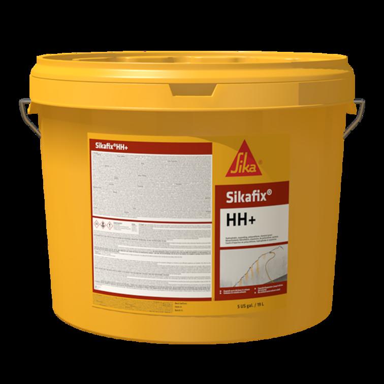 SikaFix® HH+