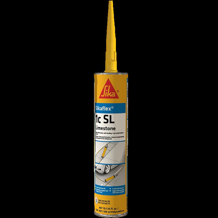 Sikaflex®-1c SL