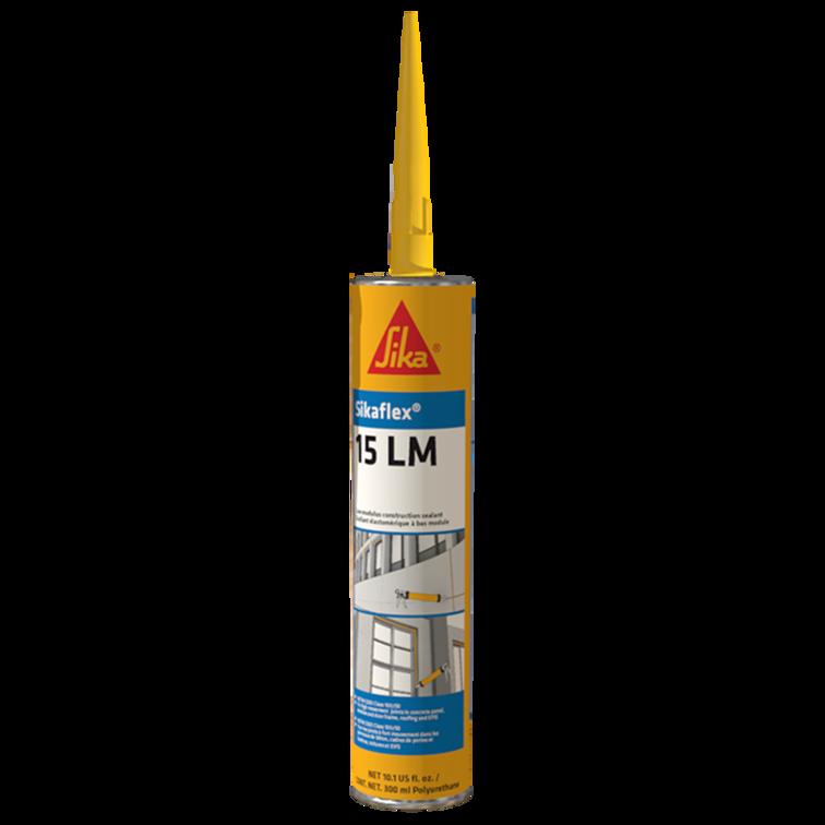 Sikaflex®-15 LM