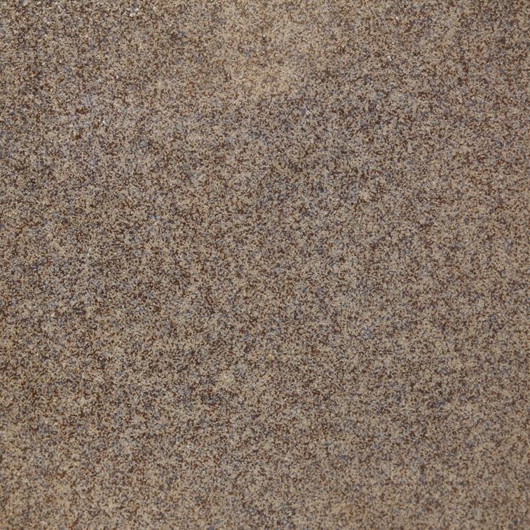 Sikafloor® Quartzite Trowel System