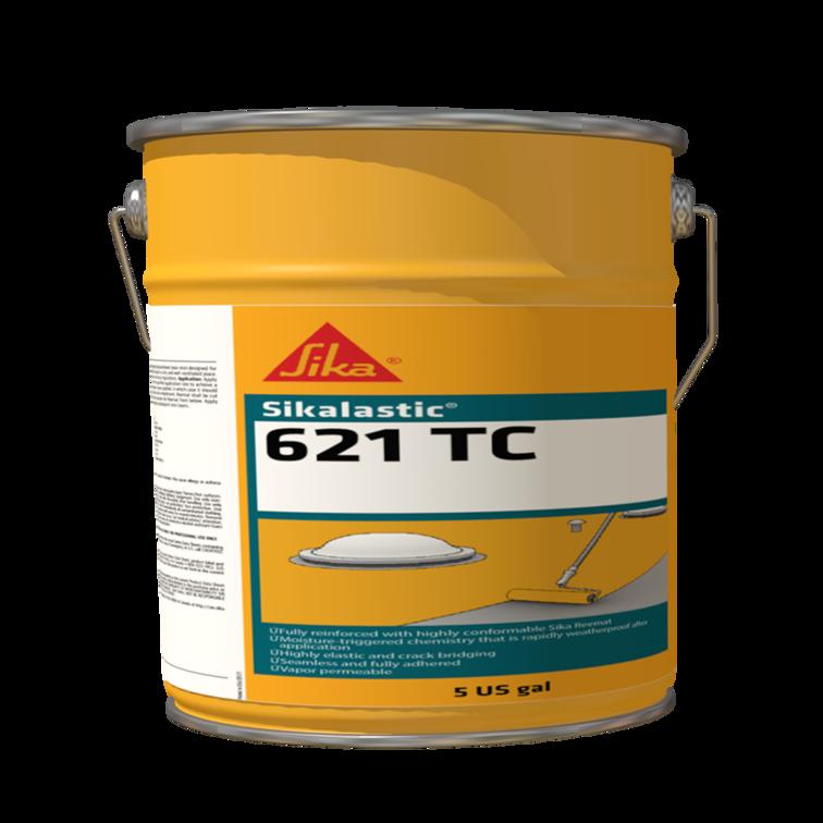 Sikalastic®-621 TC