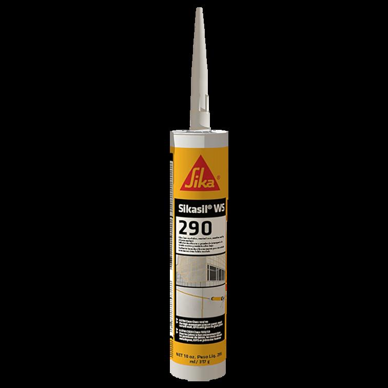 Sikasil® WS-290