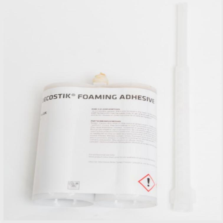 Decostik® Foaming Adhesive