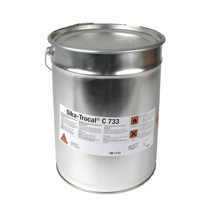 Sika® Trocal C-733