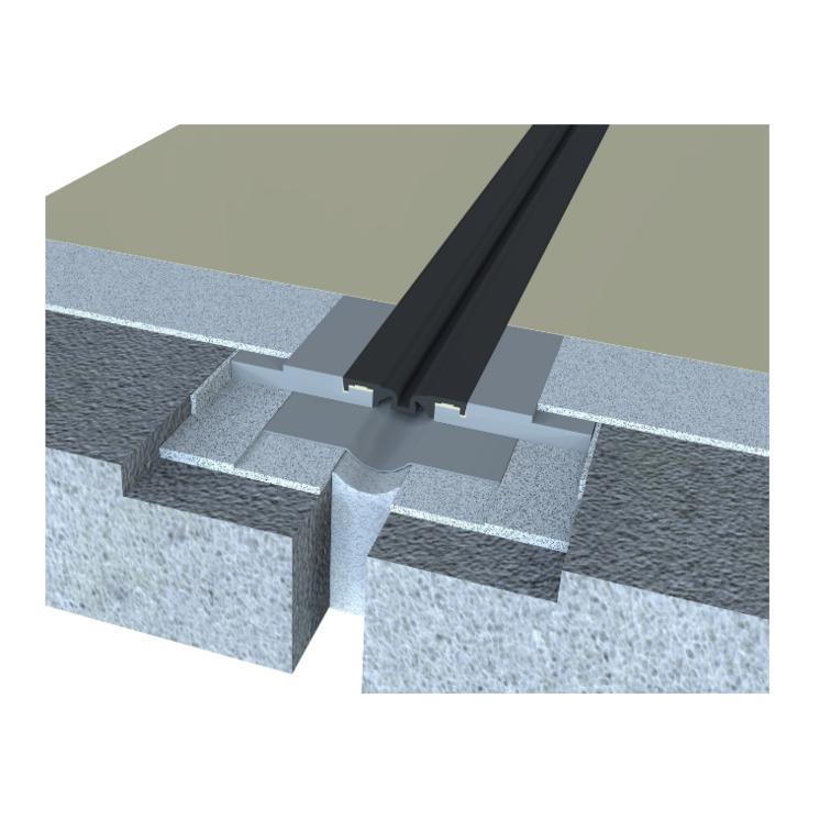 Sika® FloorJoint PB-30 PDRS