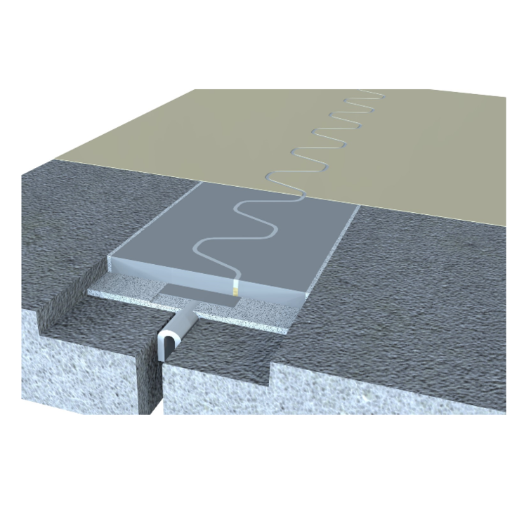 Sika® FloorJoint PS-30 S
