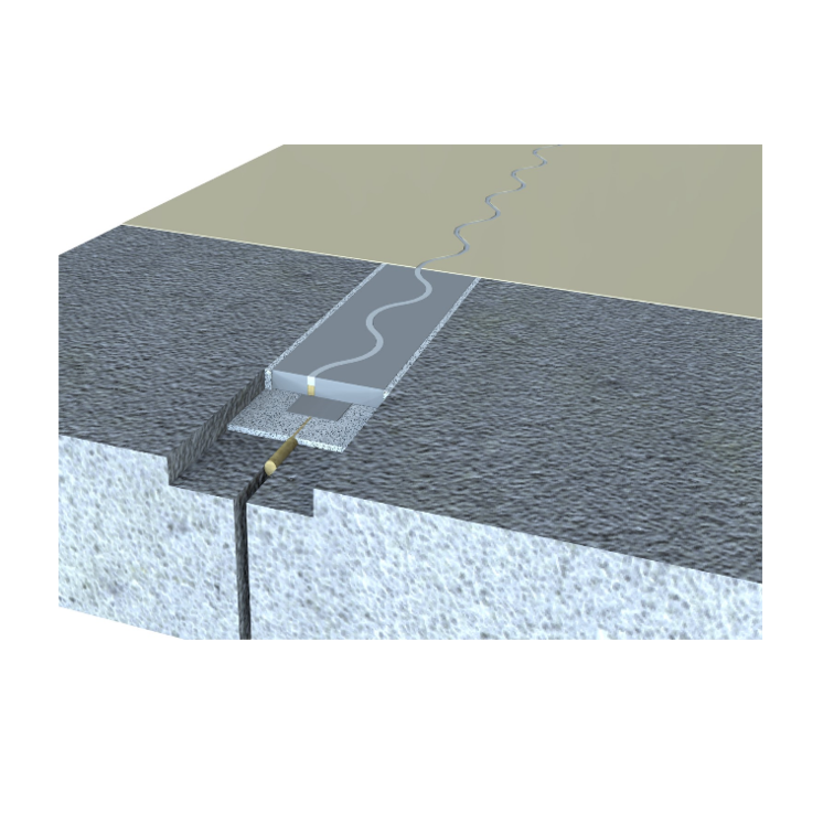 Sika® FloorJoint PS-30 XS