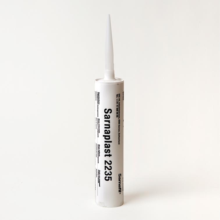 Sarnaplast®-2235