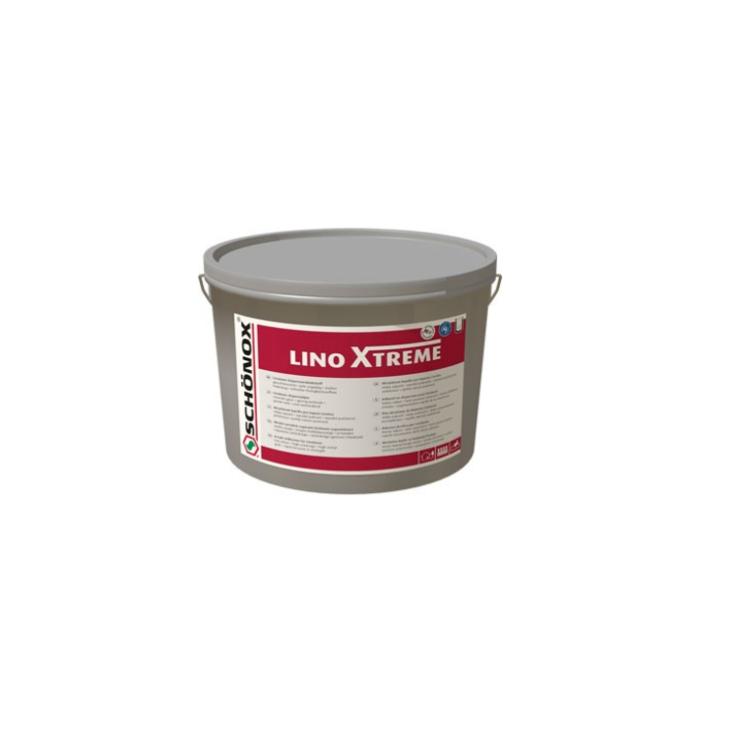 SCHÖNOX® LINO XTREME