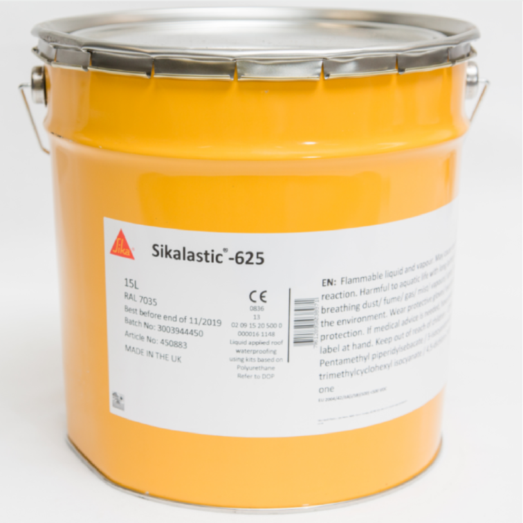 Sikalastic®-625