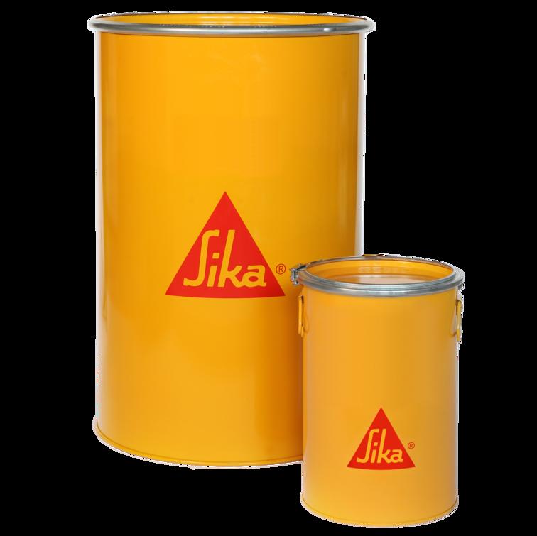 Sikasil® IG-25 HM Plus