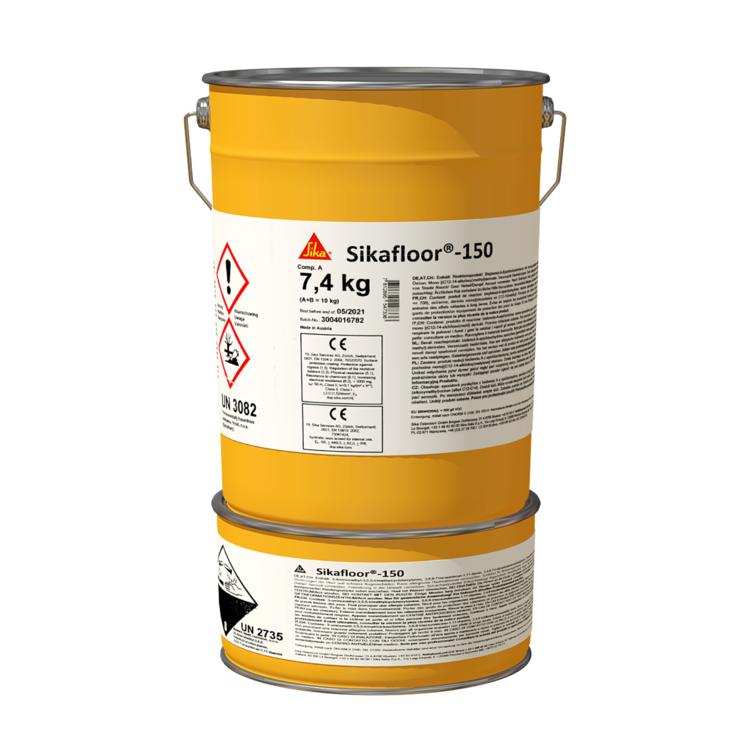 Sikafloor®-150