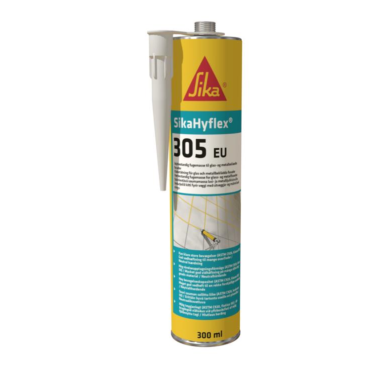 SikaHyflex®-305 EU