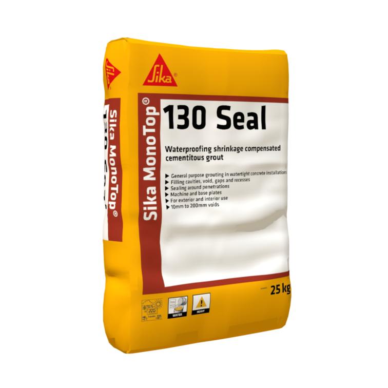 Sika MonoTop®-130 Seal