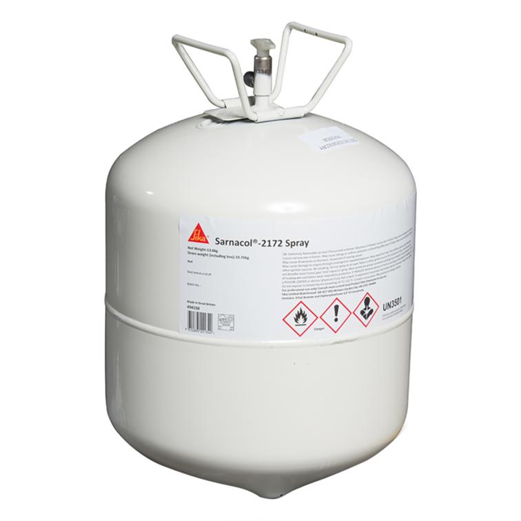 Sarnacol®-2172 Spray