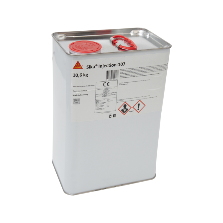 Sika® Injection-107