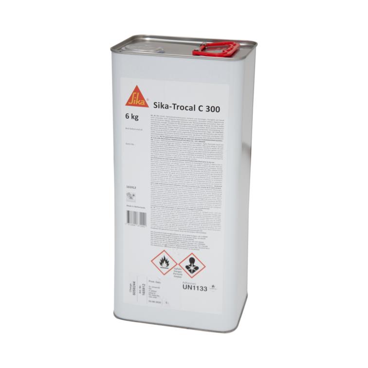Sika® Trocal C-300