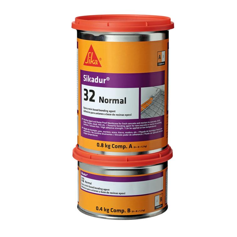 Sikadur®-32 Normal