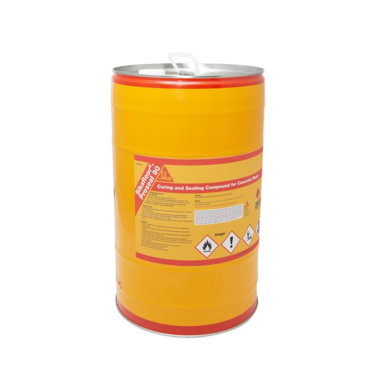 Sikafloor® ProSeal-90