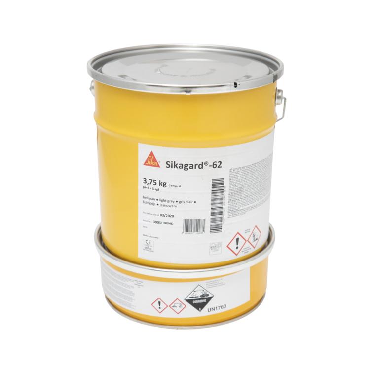 Sikagard®-62
